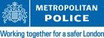 Met-Police-logo