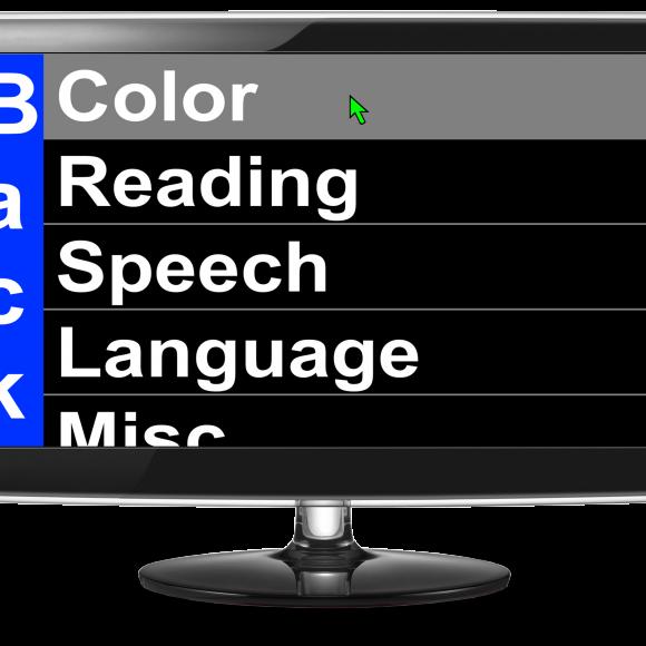 ReadDesk_Desktop_screen4