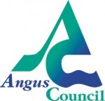 angus_council