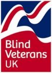 blind_veterans