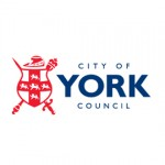 city_of_york
