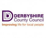 derbyshire_county_council
