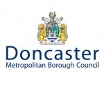 doncaster_metropolitan_borough_council