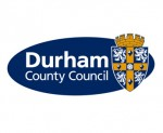 durham_county_council
