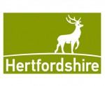 hertfordshire_council