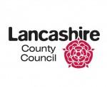 lancashire_city_council
