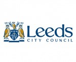 leeds_city_council