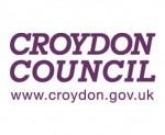 london_borough_croydon