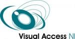 visual_access_ni