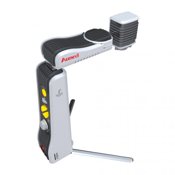 Aumed Aumax-S Video Magnifier