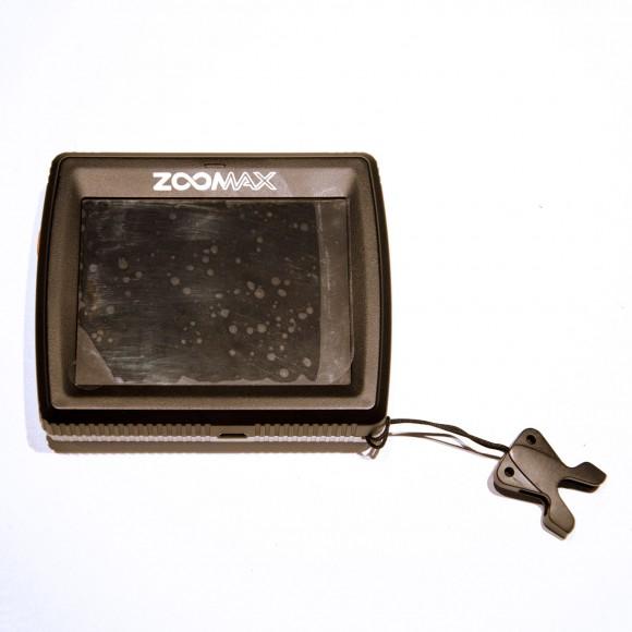 DSC8698