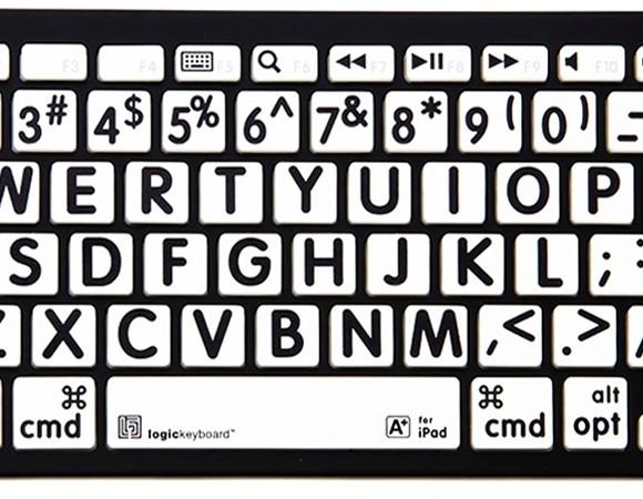 Logickeyboard-Bluetooth-Largeprint-American-English-BlackonWhite-Keyboard1-p