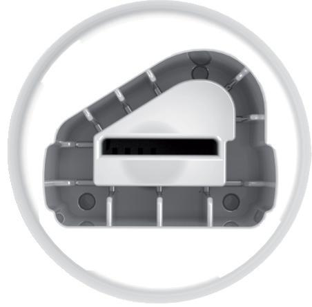 Leaflet-External-charger-wave-EN-V1-1-756