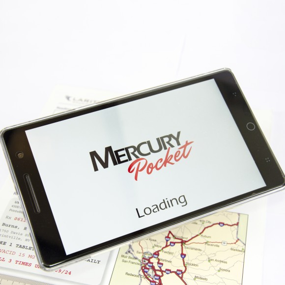 mercury_pocket_screen boot