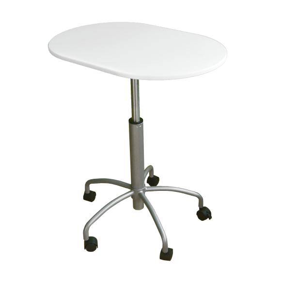 Magnifying Table