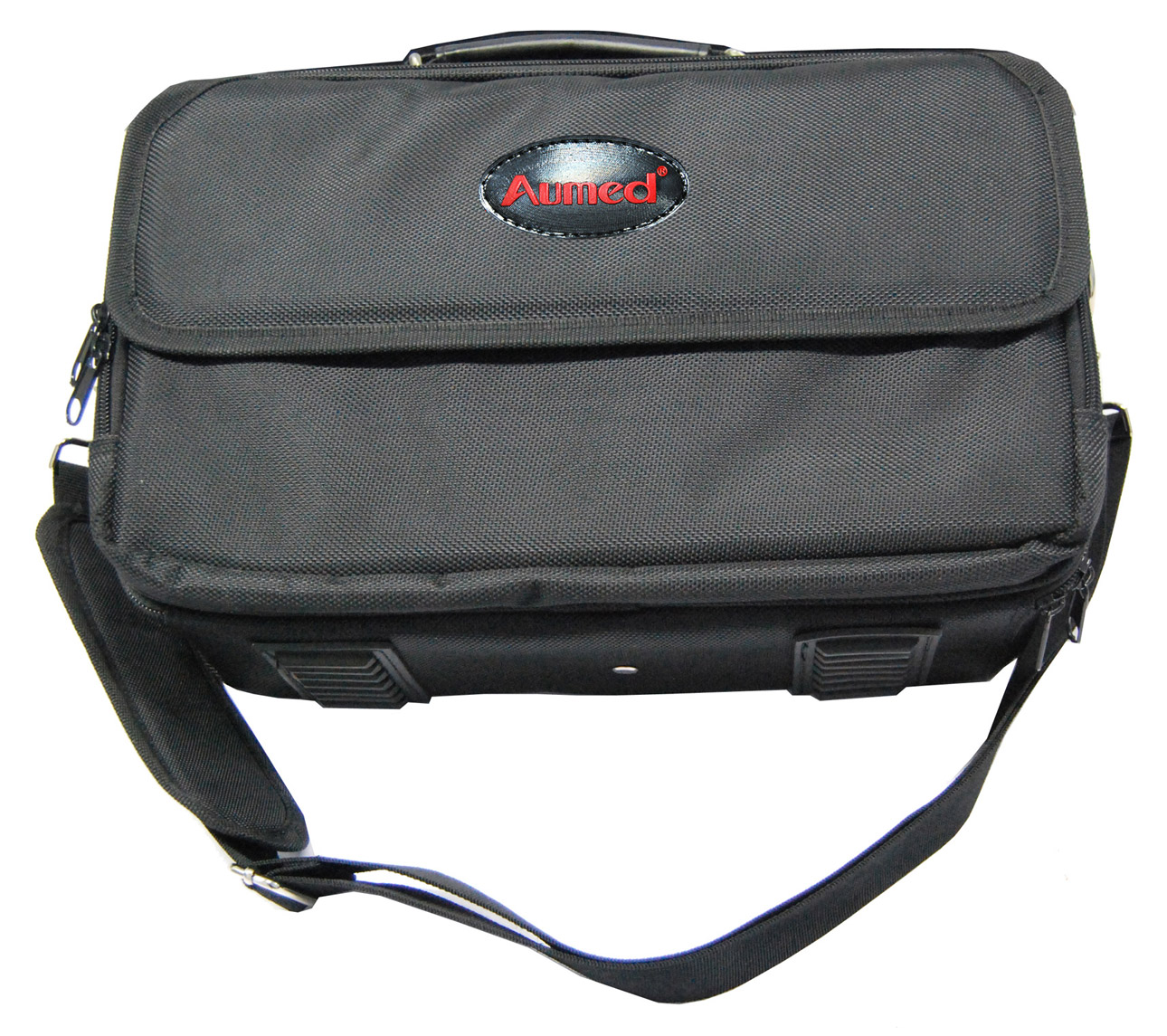 Aumed Aumax-S Video Magnifier Case