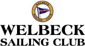 Welbeck Sailing Club